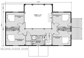 Sips Floor Plans Stunning Sip Home Designs Floor Plans Jpeg House Plans 55659