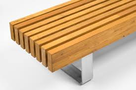 Colors Of Wood Furniture Materials Extery Urban Furniture Park Benches U0026 Waste Bins