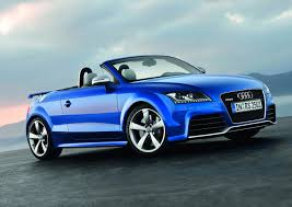 cheapest audi car sports cars trains planes and automobiles sports