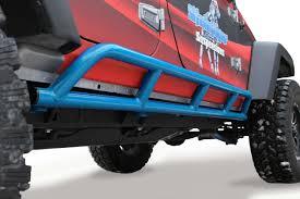 jeep hood accessories hood flutter linkage wrangler jk