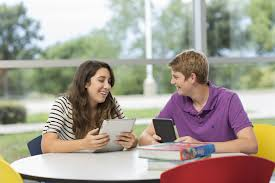 Top Makeup Schools In Nyc Best Language Classes In Nyc For Learning Spanish French And More