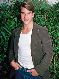 film endless love 1981 tom cruise s first film role in endless love people com