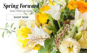 flower shop elgin florist flower delivery by the floral secret