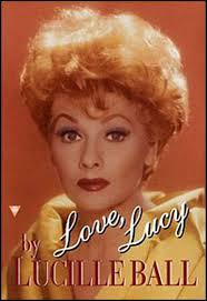 lucy ball 714 best the beautiful lucy ball images on pinterest celebrities