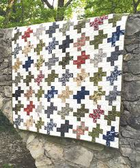 quilt pattern websites two by two quilt pattern pdf store piece works quilt shop
