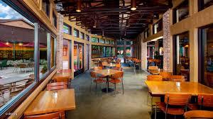 tuscan style 101 with hgtv hgtv dining room ideas
