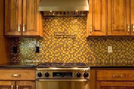 Mosaic Tiles For Kitchen Backsplash Backsplash Tile Kitchen Ideas Hermelin Me