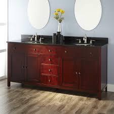 100 double vanity bathroom ideas 232 best bathrooms images