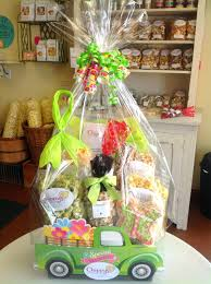 gift baskets same day delivery popcorn gift basket cupcakecfee s ideas baskets same day