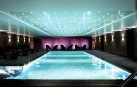 get pampered the best luxury spa hotels in london room5