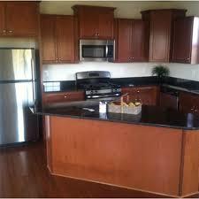 uba tuba granite kitchen countertop design ideas kitchens with