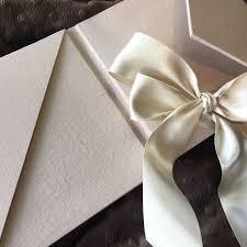 Wedding Pocket Envelopes Invitation Envelopes Archives Luxury Wedding Invitations
