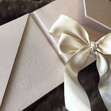 Card Factory Wedding Invitations Invitation Envelopes