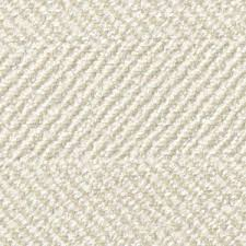 ivory upholstery fabric colors patterns archives fabric resource