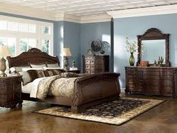 Living Spaces Bedroom Sets Ashley Furniture King Bedroom Sets Marceladick Best 25 Ideas On
