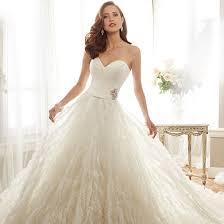 wedding dresses leeds bridal dresses leeds west wedding dresses