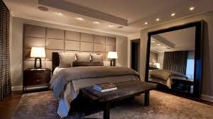 Masculine Bedroom Furniture Entranching 30 Masculine Bedroom Ideas Freshome In Manly Furniture