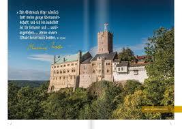 wartburg luther in the region wartburg