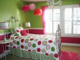 Cheap Girls Curtains Bedroom Decor Pinterest Green Girls Rooms Curtains With