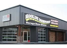 Overhead Door Company Springfield Mo 3 Best Garage Door Repair In Springfield Mo Threebestrated