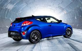 hyundai veloster turbo 2018 hyundai veloster turbo rear angle car models 2017 u2013 2018