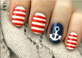 cute nail polish ideas cool site alert living locurto