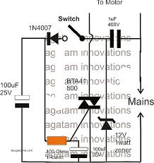 single phase asynchronous motor wiring diagram awesome adding a