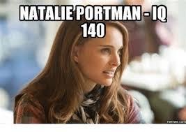 Natalie Meme - th id oip h9qpkshhrrty5ejhixtl0ghafq