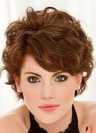 hair cuts for women age 57 short curly hairstyles for women over 60 single women can also