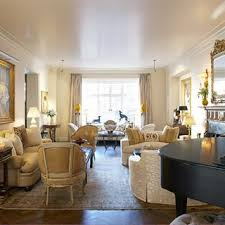 Cozy Furniture And Decorating Ideas How To Make A Room Cozy - Cozy decorating ideas for living rooms