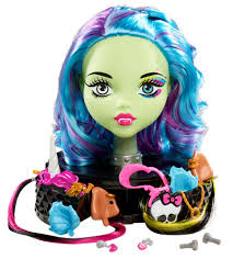 Monster High Doll House Furniture Dollhouses Dollhouse Furniture Kmart