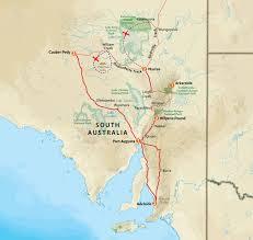 Awc Map Australia Map Lake Eyre My Blog Lake Eyre Basin About The Basin