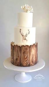 wood cake toppers wood cake thick wood slab cake stands personalised wooden cake