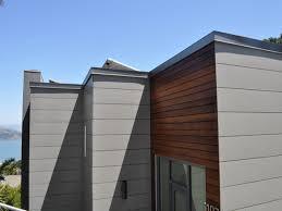 modern house exterior siding u2013 modern house