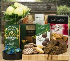 gift baskets for sydney free delivery gift sensations