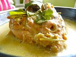 cara membuat opor ayam sunda 38 best resepi opor ayam images on pinterest indonesian cuisine