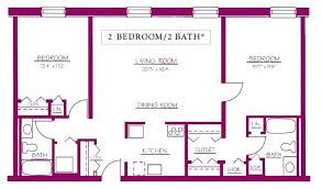 simple 2 bedroom house plans simple 2 bedroom house designs floor finish simple 3 bedroom house
