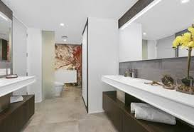 bathroom ideas on modern master bathroom design ideas pictures zillow digs zillow