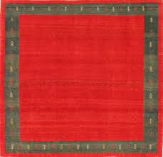 gabbeh rugs u2013 the rugman of santa fe