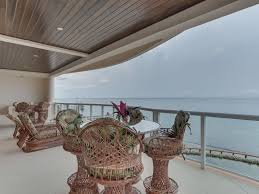 luxurious ocean front paradise 3 4 br 3 4 ba vrbo