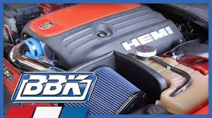 2013 dodge challenger cold air intake hemi challenger charger srt cold air intake kit 05 12 review