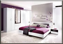 schlafzimmer farb ideen moderne möbel und dekoration ideen farben schlafzimmer moderne
