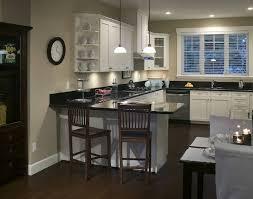 discount kitchen cabinets dallas kitchen cabinet refacing custom cabinetry discount kitchen