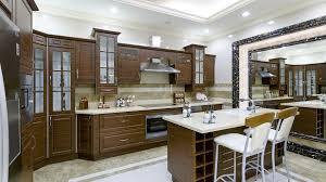 kitchen cabinet design qatar nabina kitchen doors factory nabina kitchen doors
