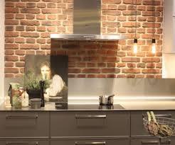kitchen backsplash design tool square backsplash sle kitchen backsplash designs kitchen