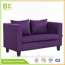 Design Two Seat Sofas Design Two Seat Sofas Suppliers And - Sofa seat design