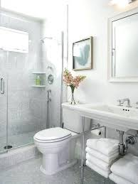 great ideas for small bathrooms large square tiles in small bathroom sarahkingphoto co