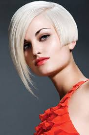 short hairstyles with 1 side longer long bob hairstyles that reinvent the classic ecstasy models
