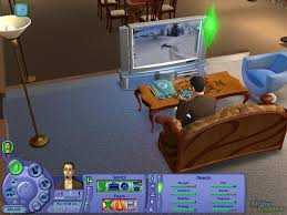 the sims 2 free download full version all expansions