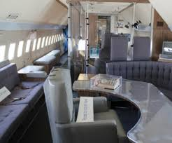 layout of air force one air force one interior layout and floor plan layout https